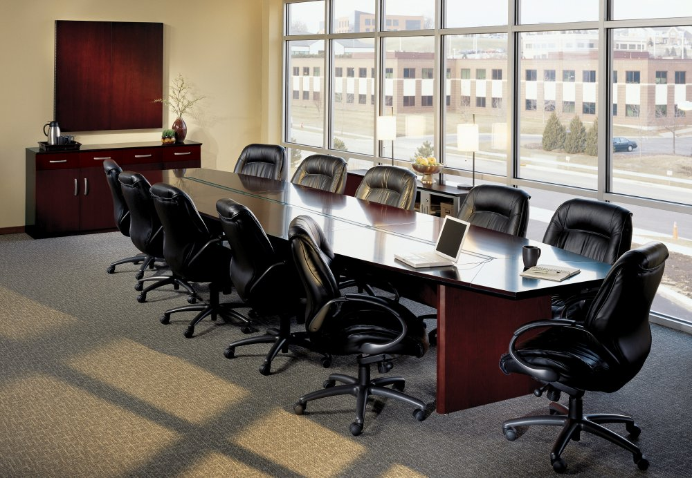 Clermont Professional Executive Offices | Meeting Rooms and ...